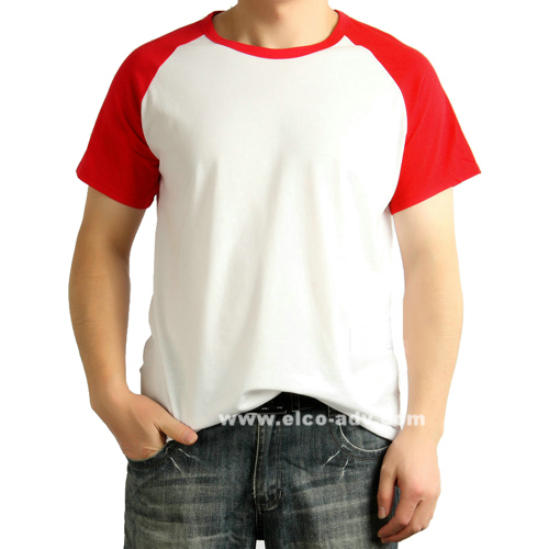 sublimation_tshirt